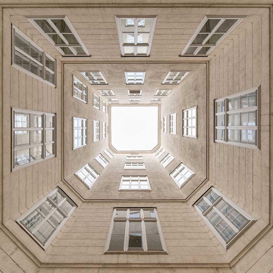 https://neuronthemes.com/arkhitekton/wp-content/uploads/2018/09/90098864264907.5accbdf760697-1-1.jpg