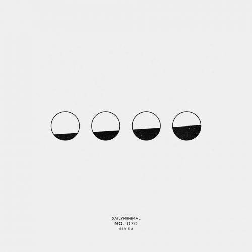 portfolio-item-12-gallery-1