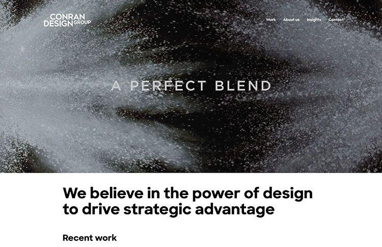 Conran Design Group