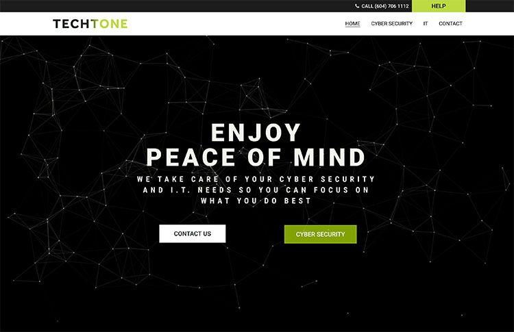 Techtone