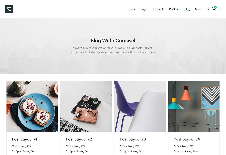 blog-item-3
