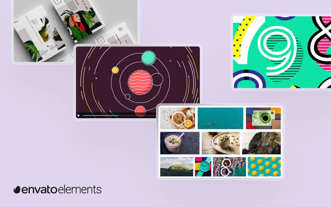 Envato Elements Review. Is it really worthit?