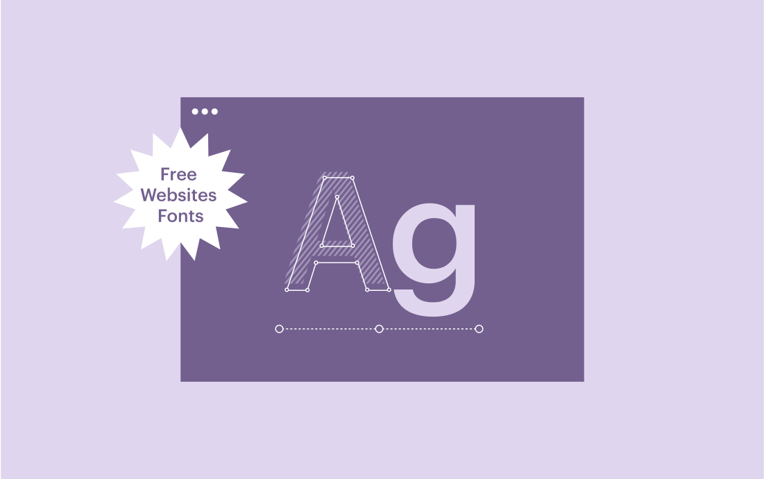 16 Best Websites to Download Free Fonts in 2021 2