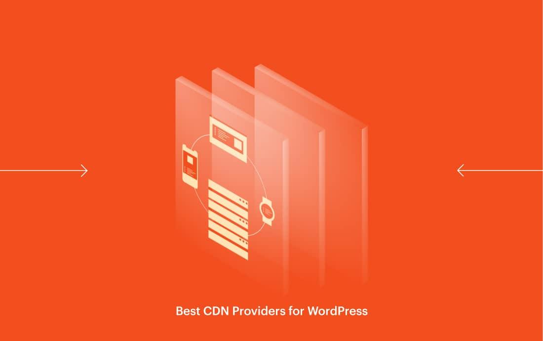 Best WordPress tips in 2021
