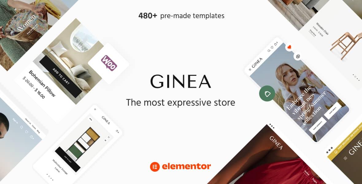 01 Ginea